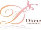 Dione 湘南藤沢店