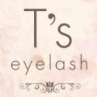 まつげエクステ専門店 eyelash T's 北千住店