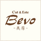 Cut&Este BeVo