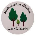 整体&リラクゼーションサロン La-Clark 北42条店