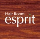 Hair-Room esprit
