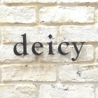 deicy beauty Salon