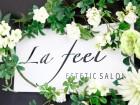 La feel