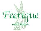nail salon Feerique