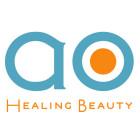 Healing Beauty ao