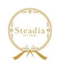 Steadia
