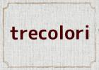 hair make trecolori
