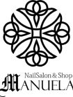 Nail Salon & Shop MANUELA