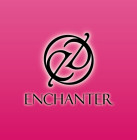 ENCHANTER