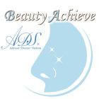 Beauty Achieve