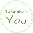 hair salon takarabune you