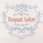 Hair & Make Up Roquat Salon