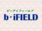 b.i FIELD