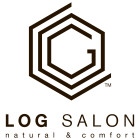 LOG SALON