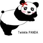 Twinkle PANDA 上新庄駅前店