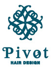 Pivot HAIR DESIGN