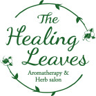 The Healing Leaves