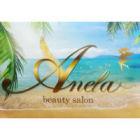 Anela beauty salon