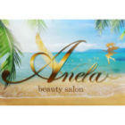 Anela beauty salon