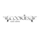 Cookies Nail Salon