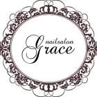 nail salon Grace