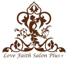 Love Faith salon plus