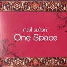 ネイルサロン OneSpace