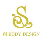 創 BODY DESIGN +plus