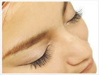 Nail's AQUA eyelash