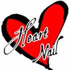Heart nail 西新宿店
