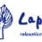 Lapis. relaxation esthe