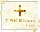 TAKEhana