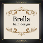 Brella hair design