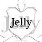 Jelly…