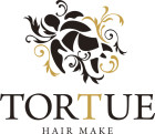 HAIR MAKE TORTUE