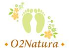 アロマ酸素&リフレクソロジー O2 Natura