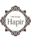 Hair lounge Hapir
