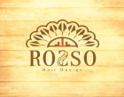 ROSSO Hair Design