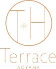 Terrace AOYAMA 名古屋栄