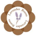 リラクゼーションスペース Lavender-Room