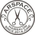 ARSPACE hair-salon
