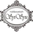 nail&eyelash SyiSyu なんば本店
