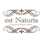 est Naturia