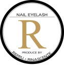 Nail Eyelash Salon R