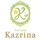 Nail Salon Kazrina