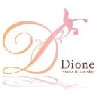 Dione札幌大通店