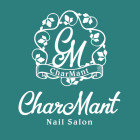 Nail Salon CharMant