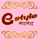 e-style vivi 赤池店