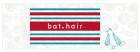 bat hair 渋谷本店