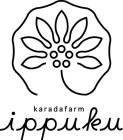 karadafarm IPPUKU